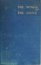 The_Wings_of_the_Dove_(Henry_James_Novel)_1st_edition_cover