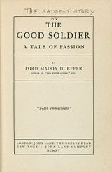 200px-The_Good_Soldier_First_Edition,_Ford_Madox_Ford
