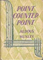 PointCounterPoint