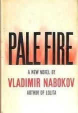 Nabokov_Pale_Fire