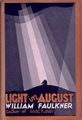 LightInAugust