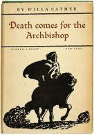 DeathComes_ForTheArchbishop