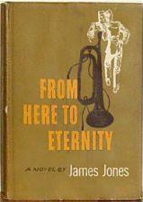 200px-JamesJones_FromHereToEternity1