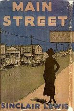 MainStreetNovel