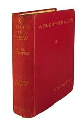 200px-Book_a_room_with_a_view