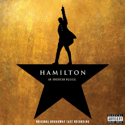 hamilton-musical-broadway-album-2015-billboard-650x_650