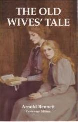 The_Old_Wives_Tale_(Arnold_Bennett_novel)_cover_art