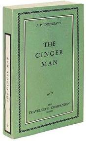220px-GingerMan