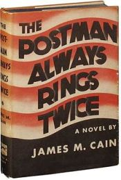 Cain_The_Postman_Always_Rings_Twice